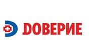 СТМ София-Дианабад