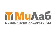 СМДЛ Милаб - Infocall.bg