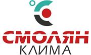 Смолян Клима ЕООД - Infocall.bg