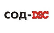 СОД DSC