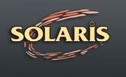 Соларис