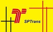 Транспортни услуги Видин
