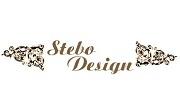 Стебо Дизайн / STEBO Design 89  ЕООД