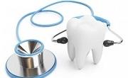 Стоматолог Бургас