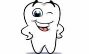 Стоматолог Варна