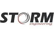 Сторм Инженеринг АД - Infocall.bg