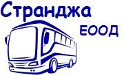 Странджа ЕООД - Infocall.bg