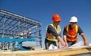 Инженерингова дейност Благоевград