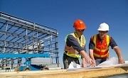 Строителен надзор Разград