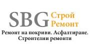 Строителство и ремонт - Infocall.bg