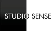 Studio Sense