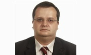 Светлозар Здравков Николов