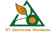 Светослав Илчовски ЕТ