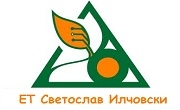 Светослав Илчовски ЕТ - Infocall.bg