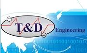 Т и Д Инженеринг ЕООД - Infocall.bg