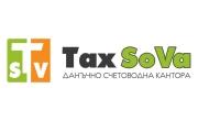 Счетоводство София-Студентски град