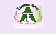 Тандем Агро 2015 ООД