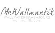 Wallmantik - Infocall.bg
