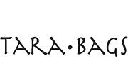 TARA BAGS