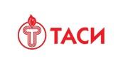 ТАСИ ООД - Infocall.bg
