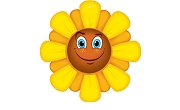 ЦДГ 10 Слънце