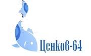 Ценков 64 Рибарници ЕТ - Infocall.bg