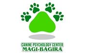 Център по приложна психология на кучето - МАГИ БАГИРА ЕООД