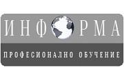 ИНФОРМА - Infocall.bg