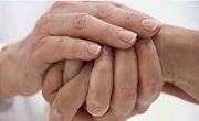 ЦНСТ за възрастни хора с умствена изостаналост с. Искра