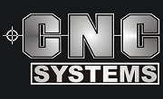 CNC машини Разград