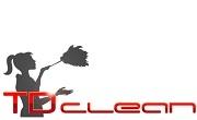 TD Clean - Infocall.bg