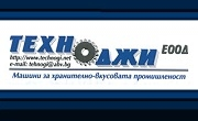 Техноджи ЕООД - Infocall.bg