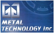 Технология на металите  АД