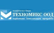 ТЕХНОМИКС ООД - Infocall.bg