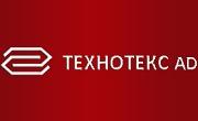 Технотекс АД - Infocall.bg
