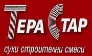 ТЕРА СТАР