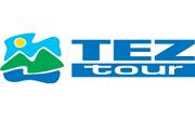 Тез Тур България