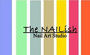 The NAILish - Nail Art Studio