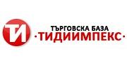 ТИДИИМПЕКС ООД - Infocall.bg