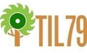 Тил 79 ЕООД - Infocall.bg