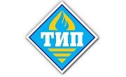 ТИП ООД - Infocall.bg