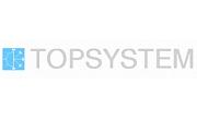 Топсистем