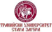 Тракийски Университет - Infocall.bg