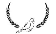 Траурна агенция в град Раковски и Брезово - Infocall.bg