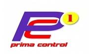 Прима Контрол ООД