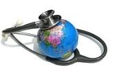 Трудова медицина Стара Загора