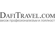 Дафи Травел - Infocall.bg