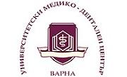 Университетски медико-дентален център