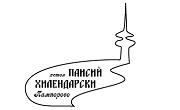 УТБ Пампорово