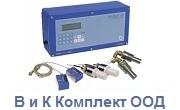 В и К Комплект ООД - Infocall.bg